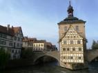 Altes Rathaus mit der Sammlung Ludwig