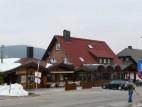 Brennereimuseum in Feldberg